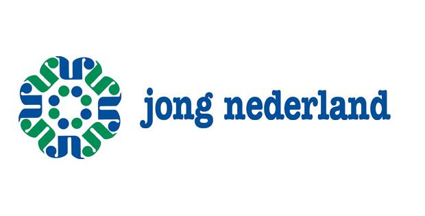 JongNederland